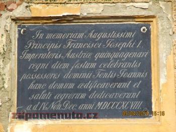 zapomenuto-cz-IMG_260200011