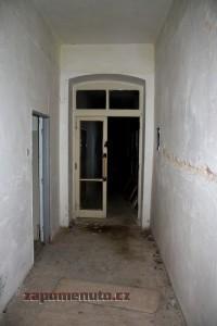 zapomenuto-cz-IMG_353900003