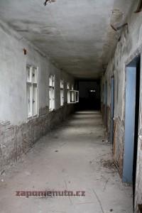 zapomenuto-cz-IMG_355200010