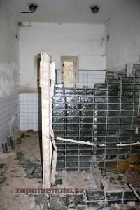 zapomenuto-cz-IMG_358100018