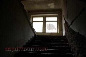 zapomenuto-cz-IMG_515000016