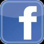 facebook-zap