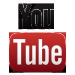 youtube_zapomenuto.cz