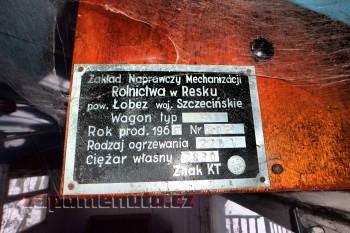 zapomenuto-cz-P117337000020