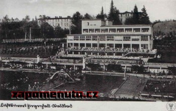 hf 1930