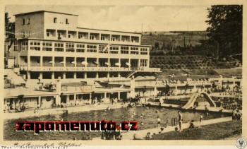 hf 1935