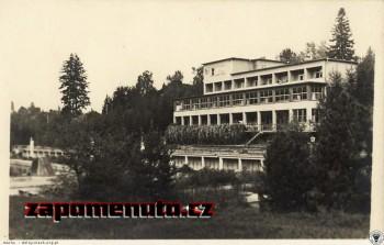 hf 1950