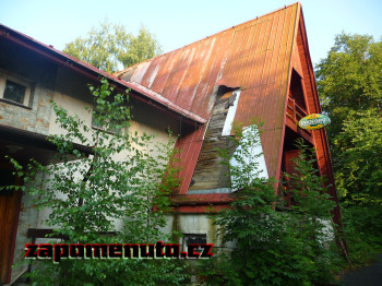 zapomenuto-cz-P143077900016