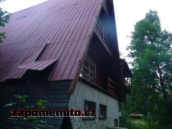 zapomenuto-cz-P143078300020