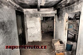 zapomenuto-cz-P424006500018