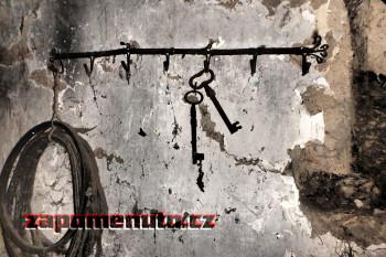 zapomenuto-cz-P424007300026