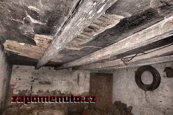 zapomenuto-cz-P424007400027