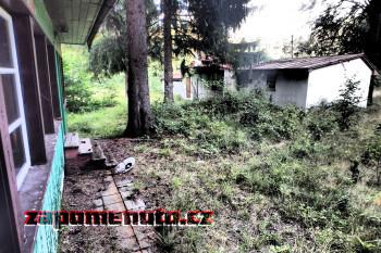 zapomenuto-cz-P724165400042