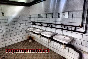 zapomenuto-cz-P724169800086