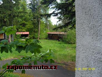 zapomenuto-cz-SAMSUNG TECHWIN_NV8 , VLUU NV8_120311-126979_00000015