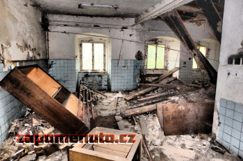 zapomenuto-cz-P620067300003