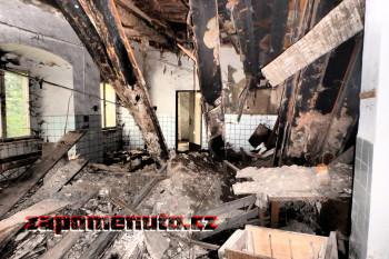 zapomenuto-cz-P620067400004