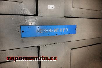 zapomenuto-cz-P620068700014