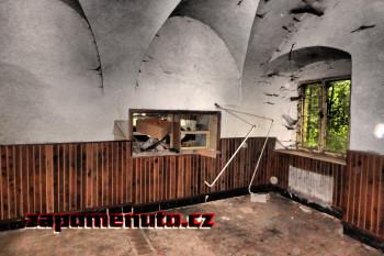 zapomenuto-cz-P620069100015