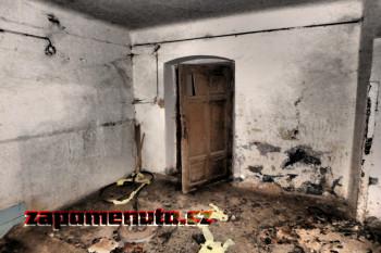 zapomenuto-cz-P620069500017