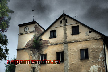 zapomenuto-cz-P620070900028