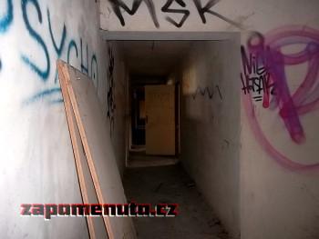 zapomenuto-cz-SAM_184400027