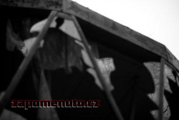 Premysl Jurca PHOTOGRAPHER