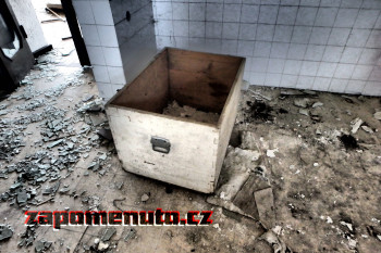 zapomenuto-cz-P704091000029