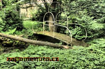 zapomenuto-cz-P724162000029
