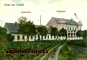 zapomenuto-cz-badhaus00001