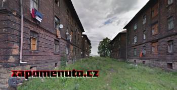 zapomenuto-cz-prednadrazi-google-maps00065
