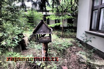 zapomenuto-cz-p818189500018