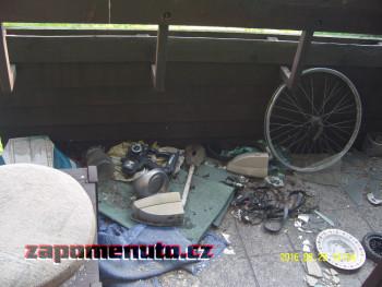 zapomenuto-cz-snv8359800013