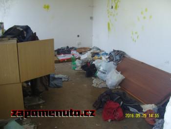 zapomenuto-cz-snv8359900014
