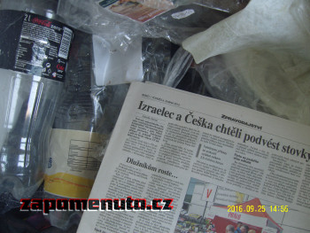 zapomenuto-cz-snv8360100015