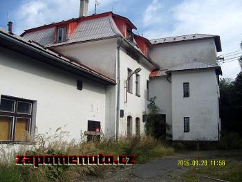 zapomenuto-cz-snv8360900002