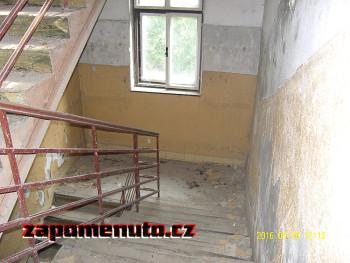zapomenuto-cz-snv8365900052