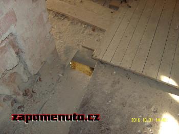 zapomenuto-cz-snv8373900011