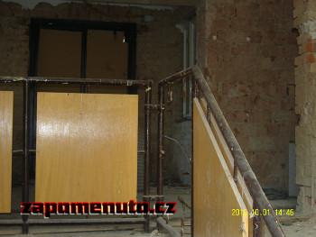 zapomenuto-cz-snv8376100033
