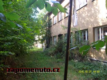 zapomenuto-cz-snv8377200044
