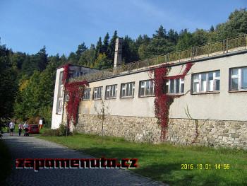 zapomenuto-cz-snv8379200064