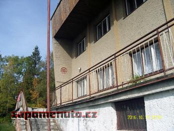 zapomenuto-cz-snv8380400010