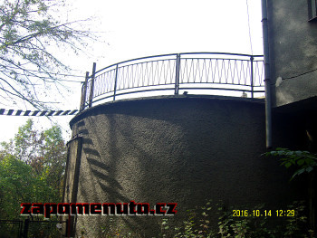 zapomenuto-cz-snv8380900015