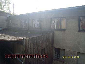 zapomenuto-cz-snv8381500020