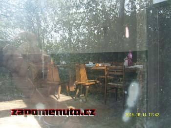 zapomenuto-cz-snv8383200037