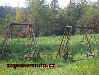 zapomenuto-cz-snv8385900064