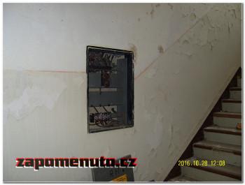 zapomenuto-cz-snv8392900013