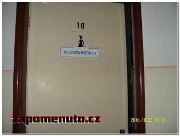 zapomenuto-cz-snv8394800032