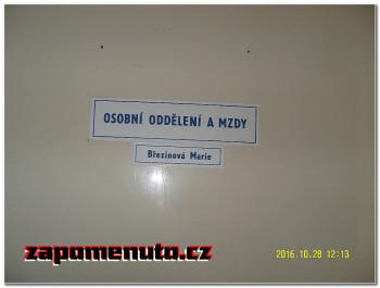 zapomenuto-cz-snv8394900033