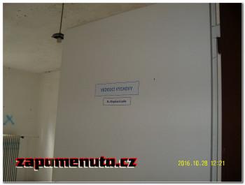 zapomenuto-cz-snv8397600060